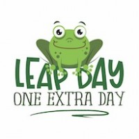 Leap Year Playlist and Profile: Grab That Opportunity!