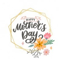 Theme Ride Thursday: Hey Mama—Songs for Your Mother's Day Playlist