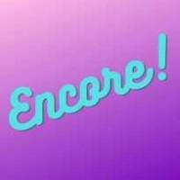 Profile: ENCORE! Intervals