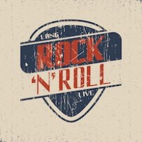 Step Outside Your Musical Box: Four Rock and Roll Playlists (Good for ROCKtober!)